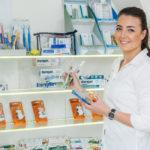 ультразвуковая чистка зубов цена