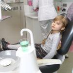 Лікування каналів зуба ціна