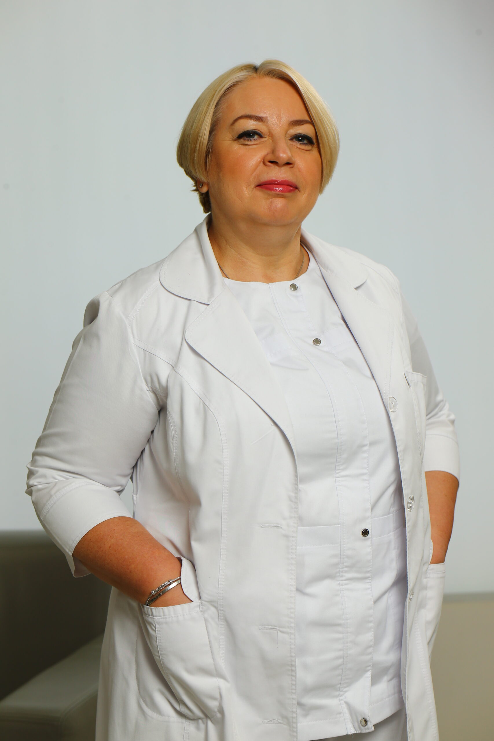 Весова