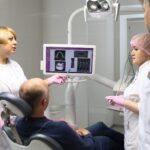 Імплантація зубів під ключ